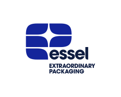 Essel Propack Russia