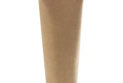 L'Oreal и Albea объявили о совместной разработке новой упаковки — бумажной тубы!