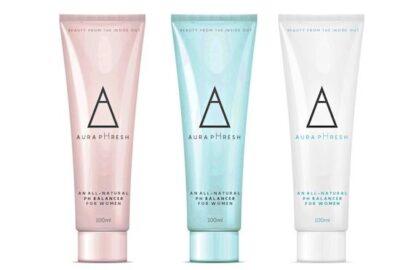 4 современных тренда в дизайне упаковки для косметики в США