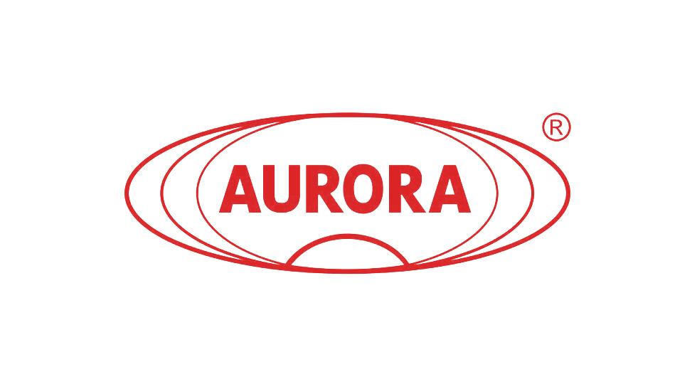 Аврора Пак
