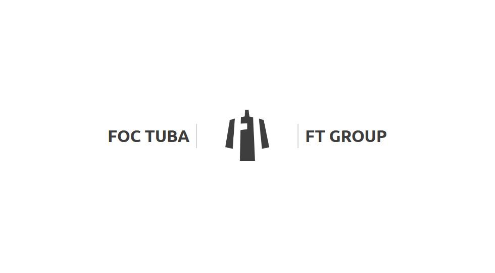 FOC Tuba