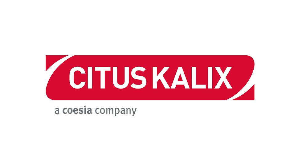 Citus-Kalix