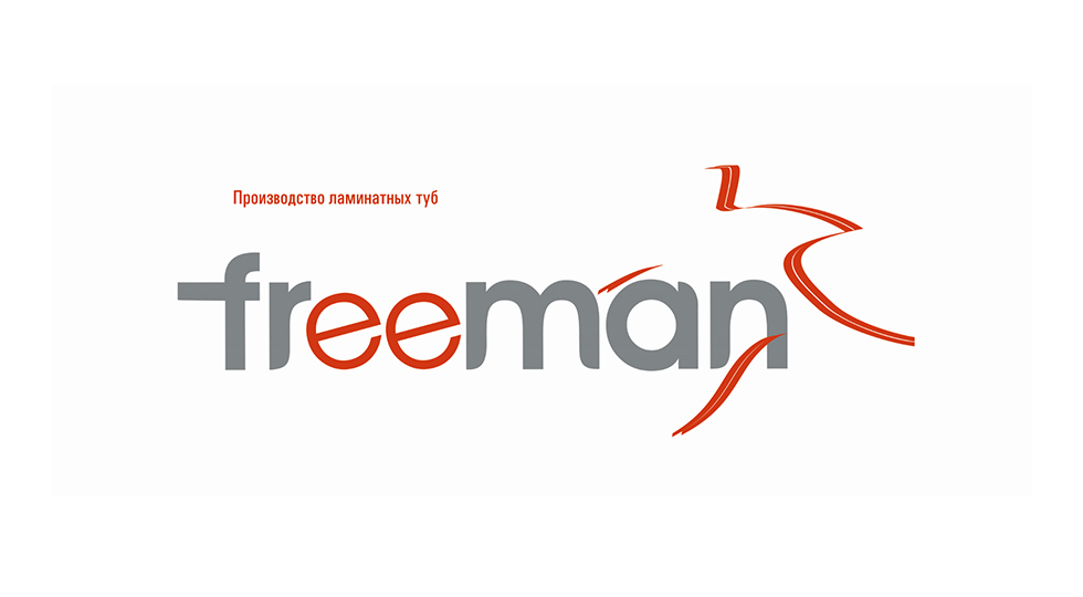 Freeman | Фримен