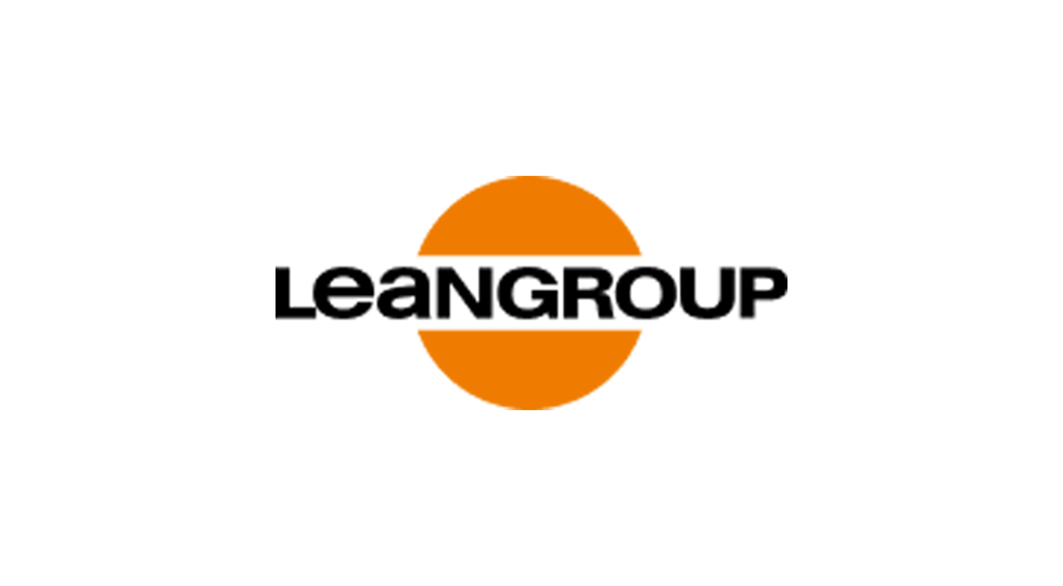 LeanGroup