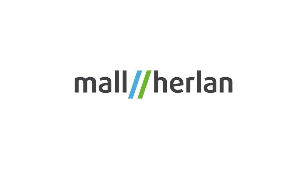 Mall+Herlan