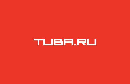 tuba.ru