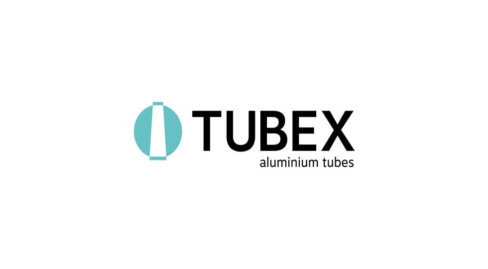 Тубекс / Tubex