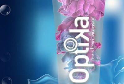 Индийская компания Uflex запустила производство нового многослойного ламината повышенной прозрачности Optika.