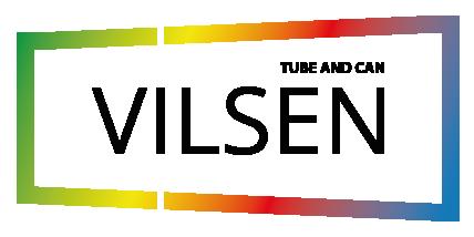 Вилсен/Vilsen