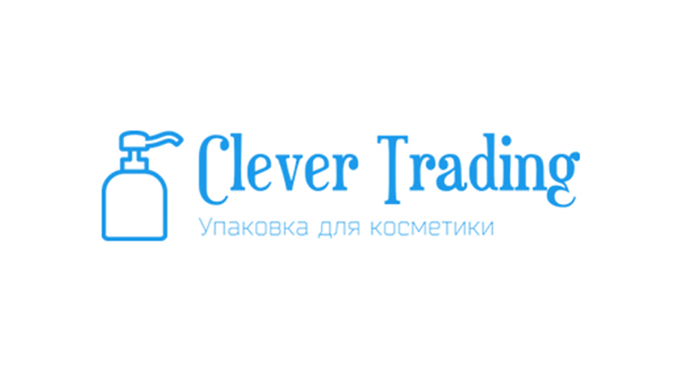 Clever Trading